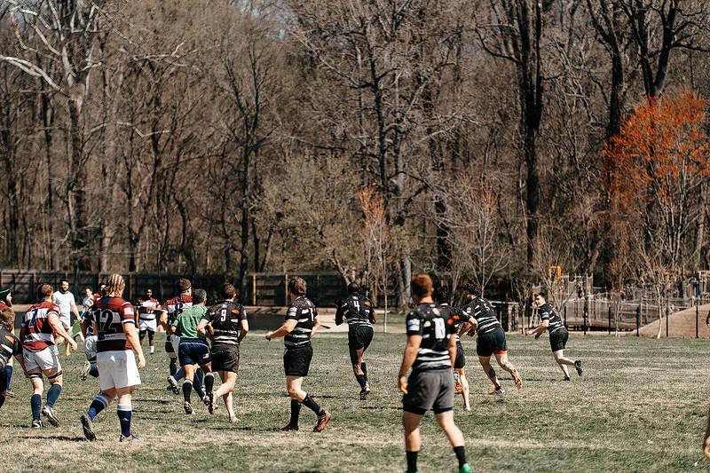 Dry Gulch Rugby 160 - FB.jpg
