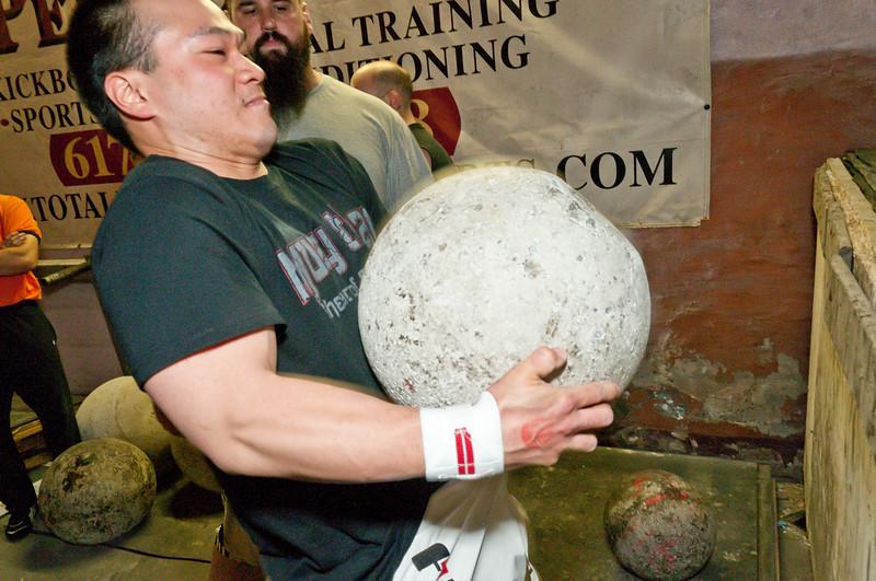 Strongman Saturday 4-14-2012_ERF4276.jpg