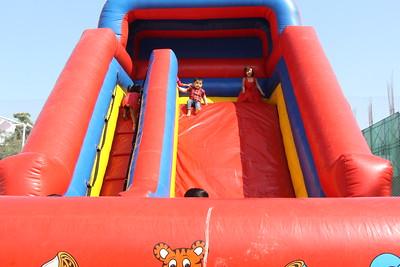 Childrens' Day Celebrations