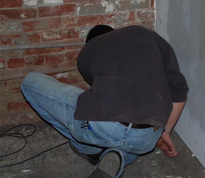 2007_02_03-RMLA-WorkSessions-27.jpg