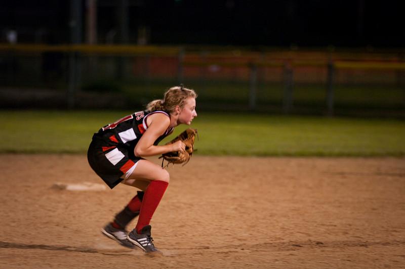 090627-RH Softball-5727.jpg