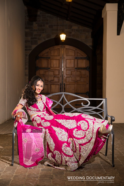 Deepika_Chirag_Wedding-1694.jpg