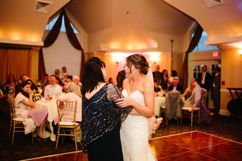 carli and jack wedding-826.jpg