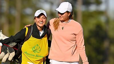 2021 Augusta Women's Amateur