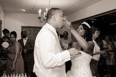 Jose Wedding
