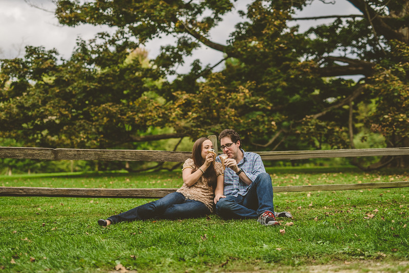 Sara + Eric Engagement-0011.jpg