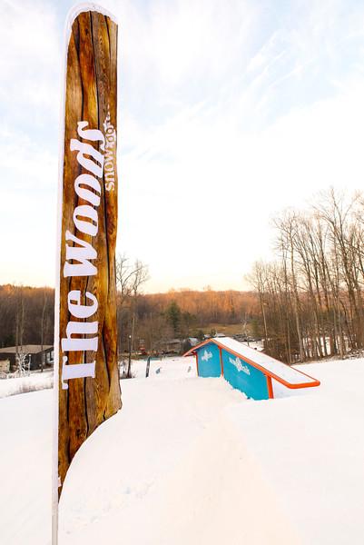 Kick-Off-2014_Snow-Trails-132.jpg