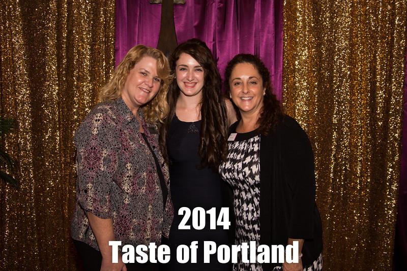 Taste of Portland '14-136.jpg