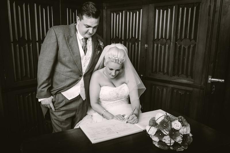Herman Wedding-182.jpg