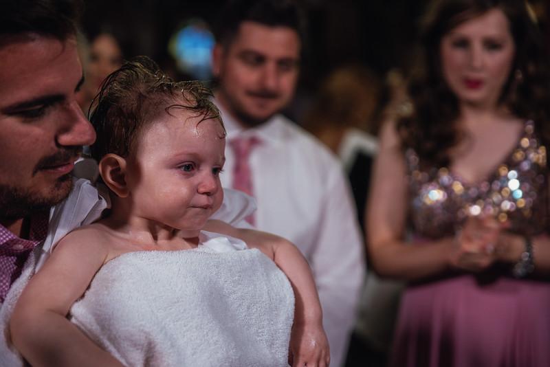 Vaptisi-Lydias-381.jpg