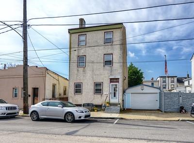 114 W Front St, Bridgeport, PA