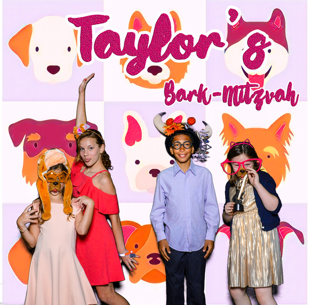 Taylors pawmitzvah-20768.jpg