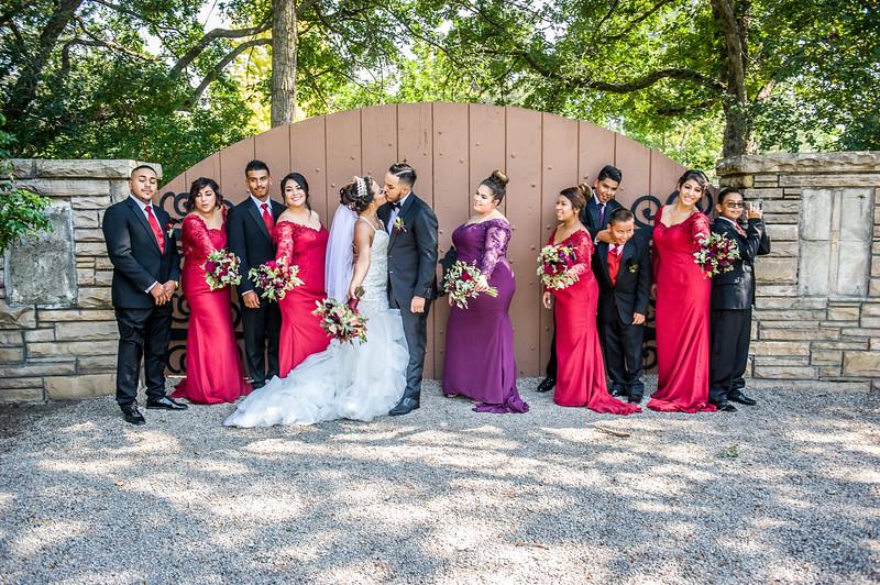 Valeria + Angel wedding -486.jpg