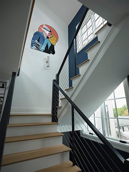 stairwell-inspiration-23.jpg