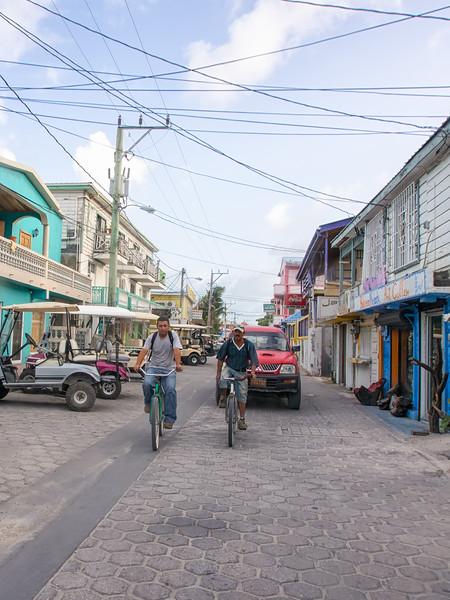 Ambigris Caye-Belize-.jpg