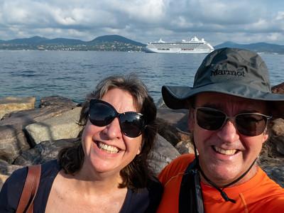 Cruise 2019, Iberian Images