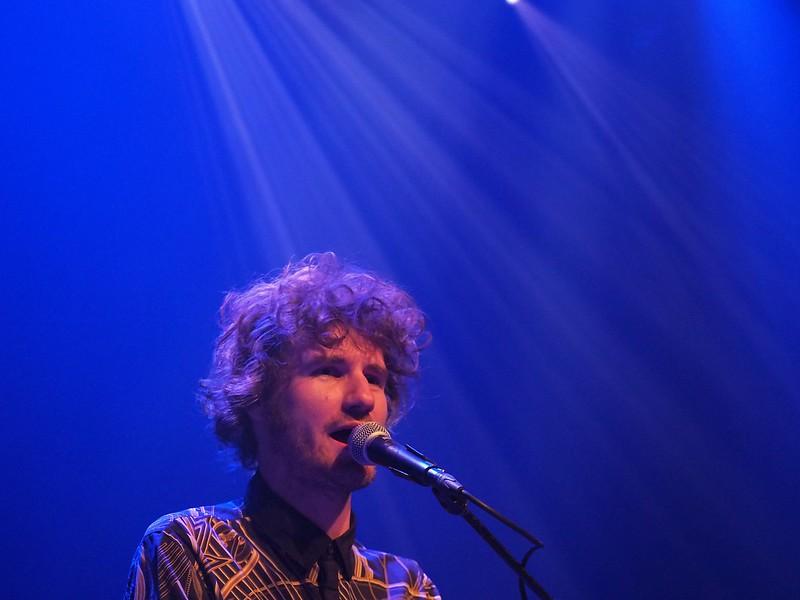 Thijs Boontjes Dans- en Showorkest Tamboerpop 18-02-17 (8).jpg