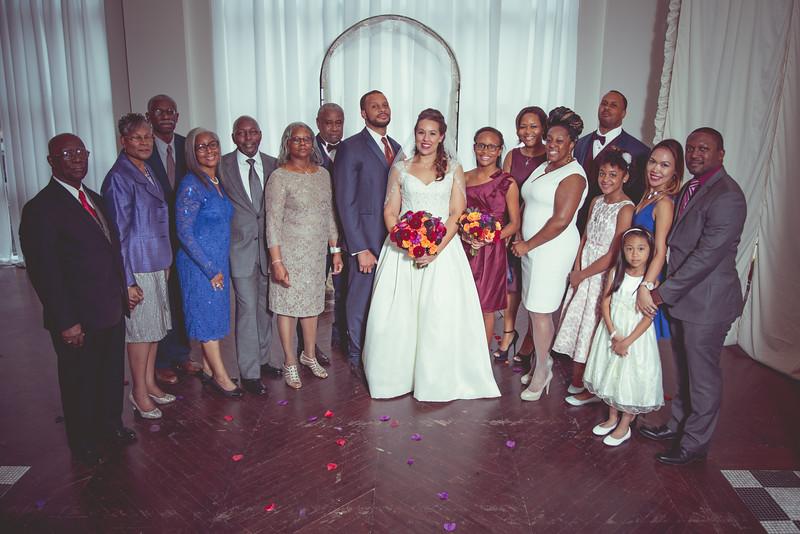 editpalmer-wedding-selected0281.jpg
