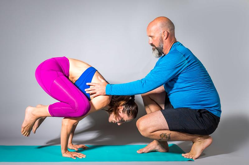 SPORTDAD_yoga_086-Edit.jpg