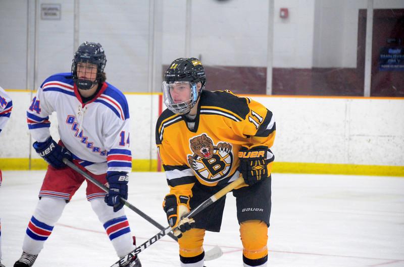 141018 Jr. Bruins vs. Boch Blazers-010.JPG