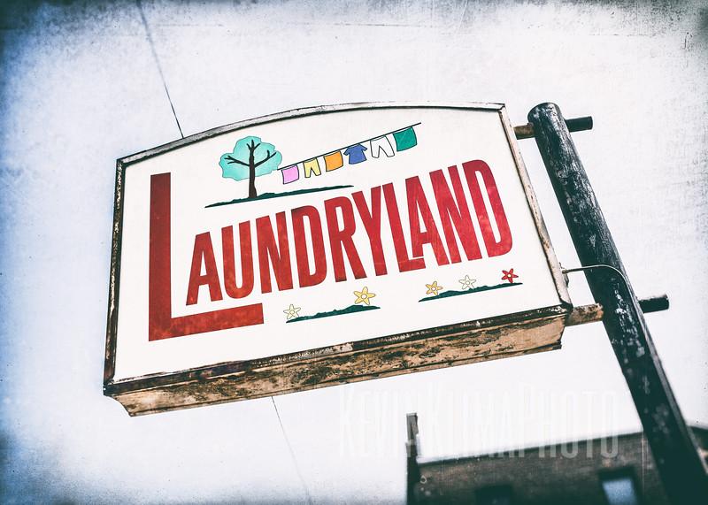laundrylandcolor-5x7OG.jpg