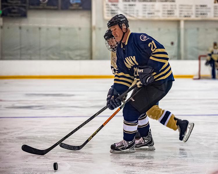 2019-10-05-NAVY-Hockey-Alumni-Game-29.jpg