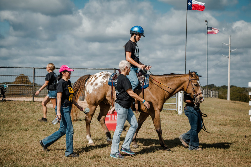 Saddle Up Trail Ride 2019-131.jpg