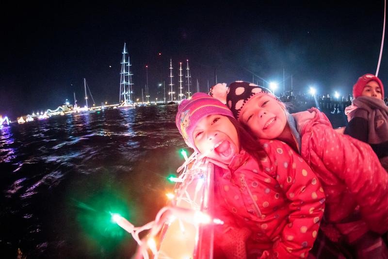 Boat Lights-1.jpg