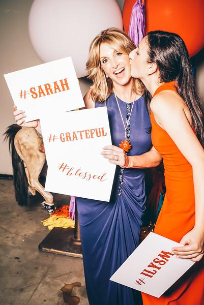 Sarah Bat Mitzvah 2015-3337.jpg