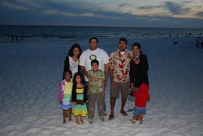04-2010 Destin Trip