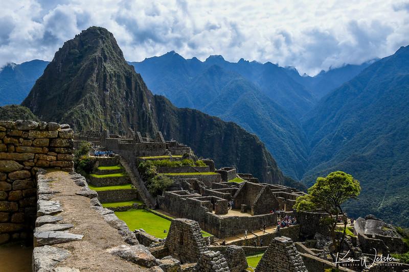 2018 Machu Picchu-10.jpg