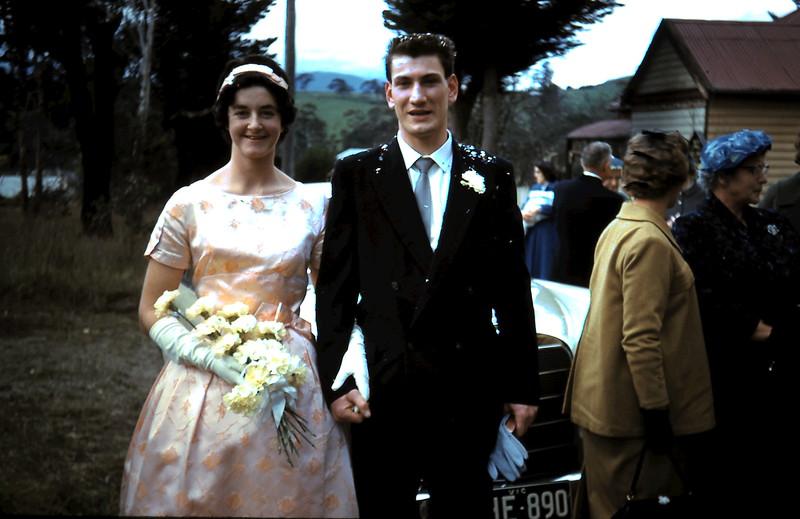 1961-8-19 (24) Elaine & Nigel.JPG