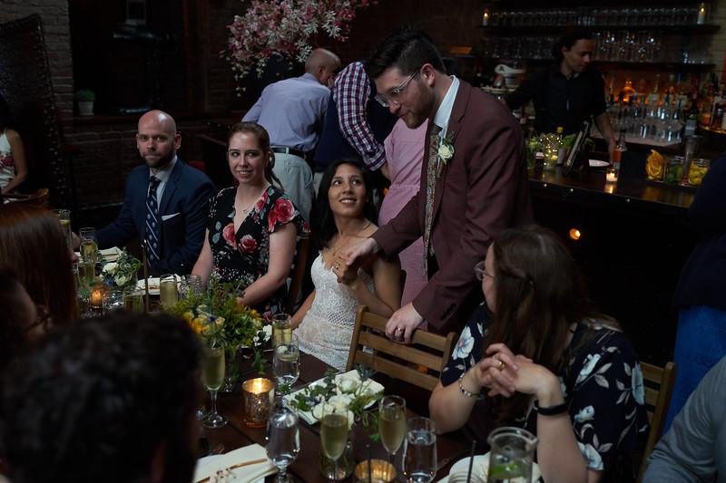 James_Celine Wedding 0743.jpg