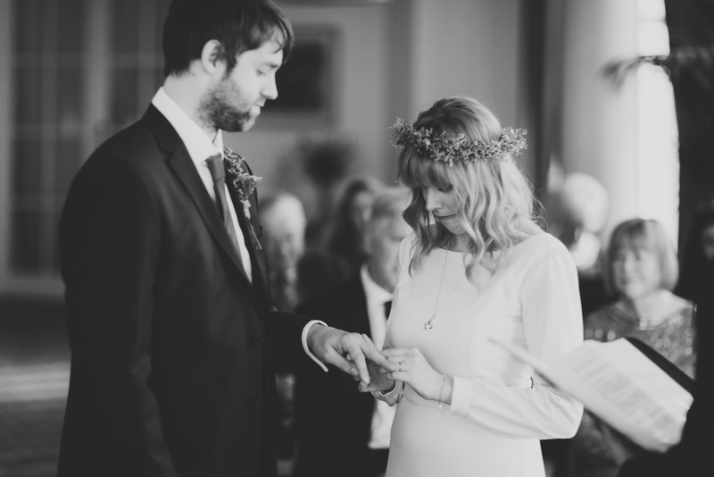 052-H&A-Wedding.jpg