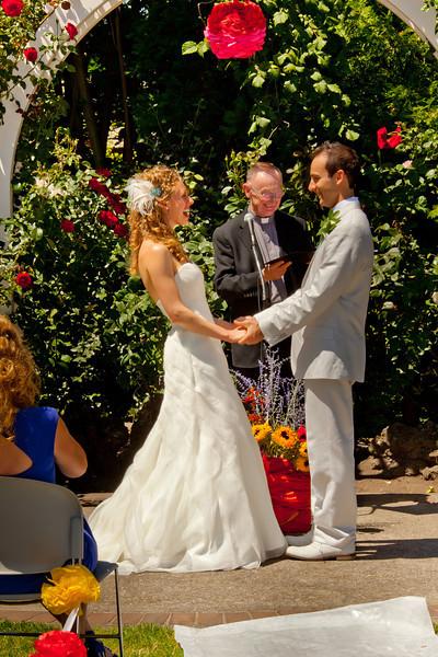 Anthony & Heather Wedding-4840.jpg