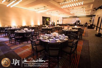 2012 09 29 DEMA Awards Banquet