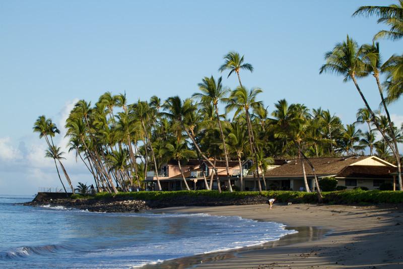 Hawaii2012-210.jpg