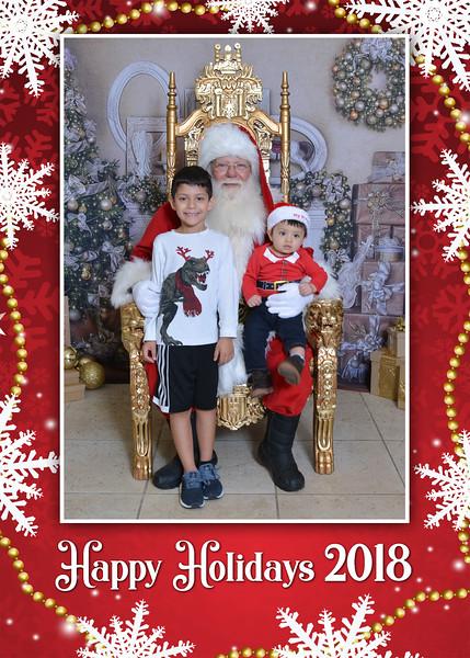 Santa-162.jpg