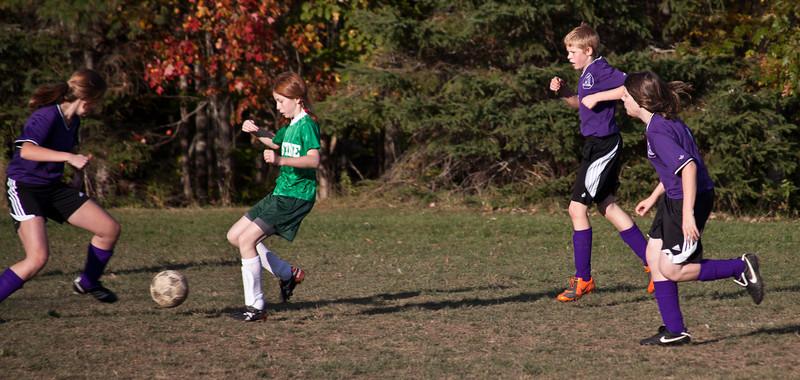 Soccer_2011.10.18_015.jpg