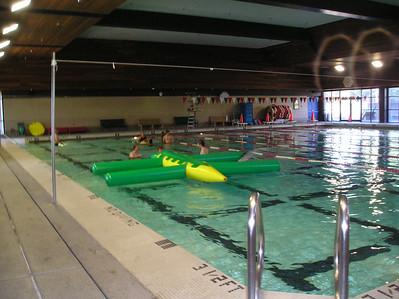 Swim Qual - Oct 22