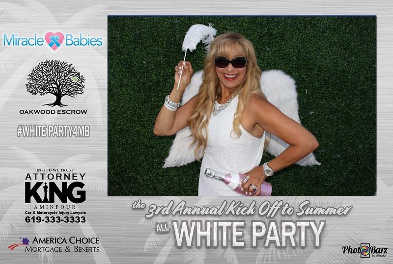 WHITE PARTY (26).jpg