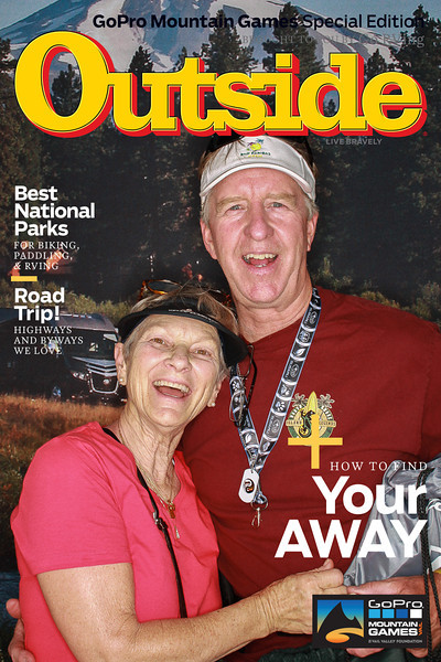 Outside Magazine at GoPro Mountain Games 2014-540.jpg