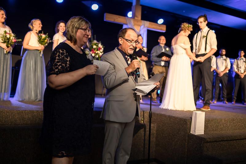 Taylor & Micah Wedding (0514).jpg