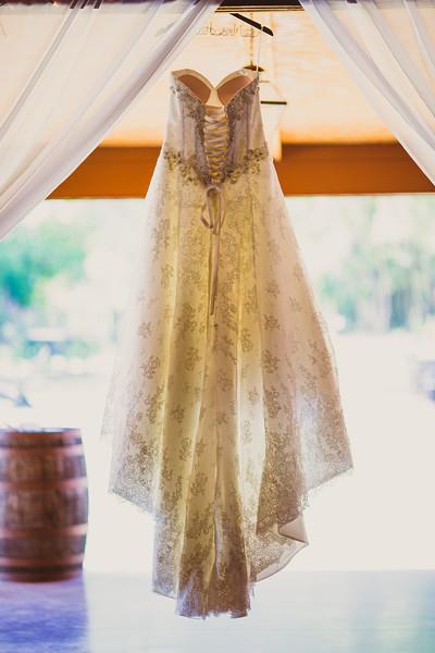 csh-monroe-ga-wedding-photography-0009.jpg