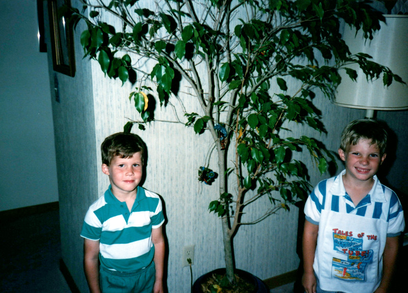 1989_April_Swimming Orlando Pirates Cove _0035_a.jpg