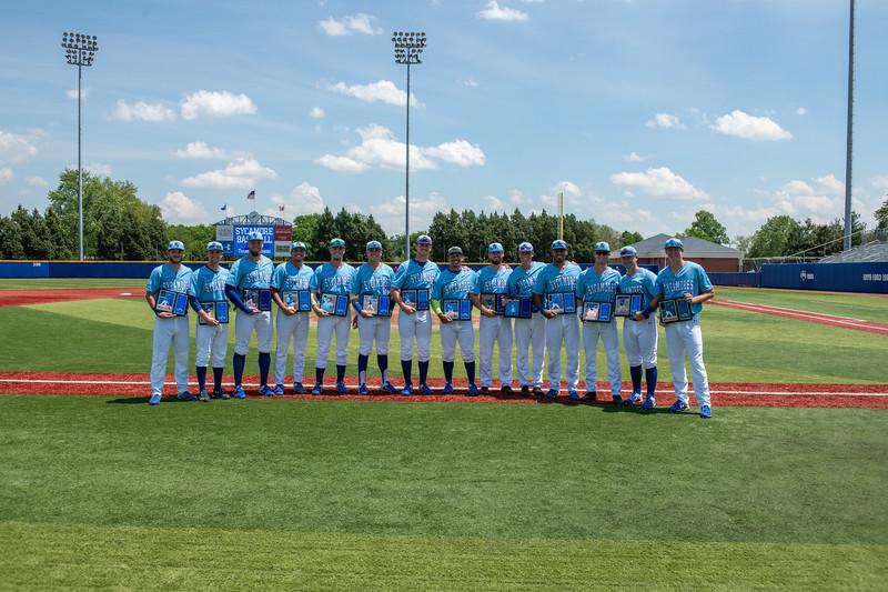 05_18_19_baseball_senior_day-9934.jpg