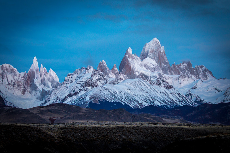 Cerro Torre - Fitz Roy AM from the Canyon-1.jpg