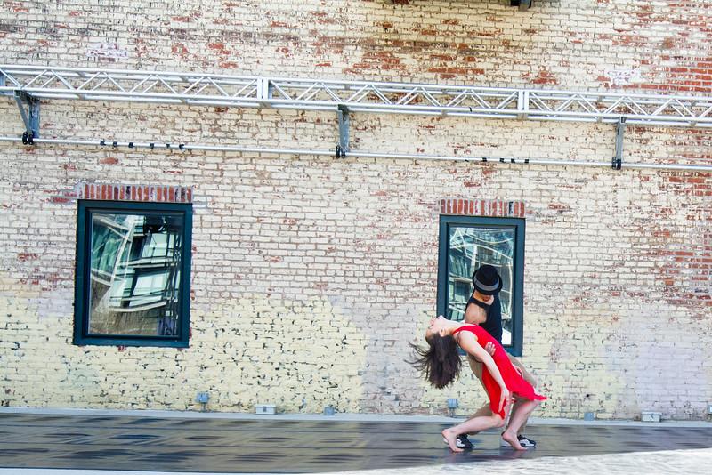 140427_DanceFestival_523-Edit.jpg