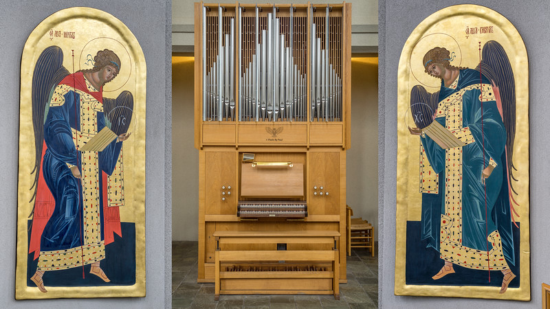 164 Hallgrimskrikja Standing Organ LR Art 16x9.jpg