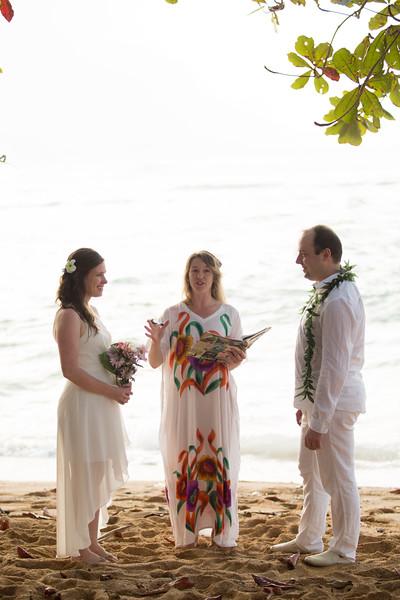 natasha-boris-kauai-wedding-33.jpg